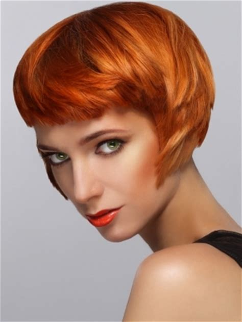 cheap haircuts in eugene oregon the ear bob haircuts gorgeous short hairstyles back view