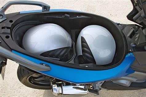 Motorrad Batterie Entlädt Sich Im Stand by Bmw C 600 Sport Modell 2014 Kradblatt