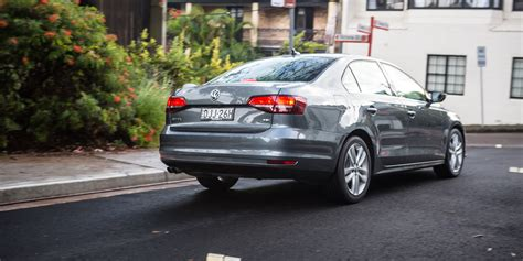 review jetta 2017 2017 volkswagen jetta 118tsi highline review caradvice