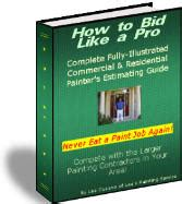 house painter software house painting software how it works