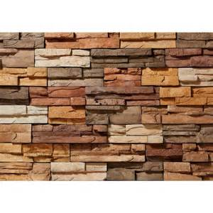 home depot brick brick manufactured veneer siding