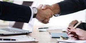 sofortkredit privat mensch kredite finanzierungen geld leihen kreditkarte kostenlos