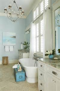 Coastal Bathroom Ideas Photos 25 Best Coastal Bathrooms Ideas On Coastal Inspired Showers Master Shower And Showers