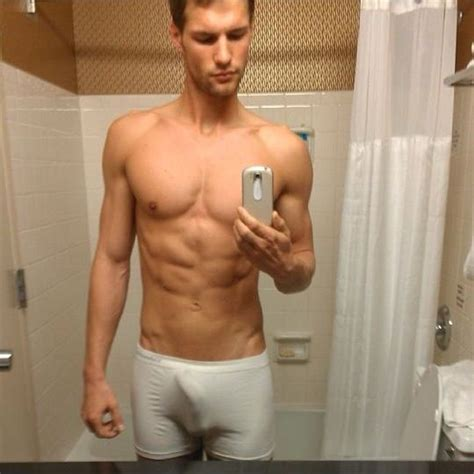 guy bathroom selfie 1000 images about tomas skoloudik on pinterest top