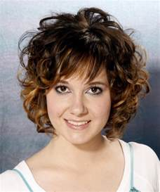 shaggy perm hairstyles curly shaggy hairstyles for women long hairstyles