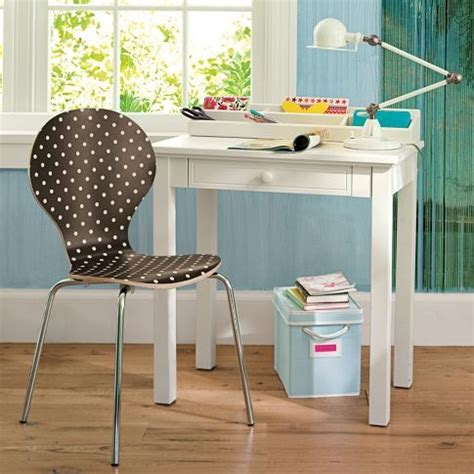 Desk Solutions For Small Spaces Small Space Solutions Desk Pbteen Smorgas Board