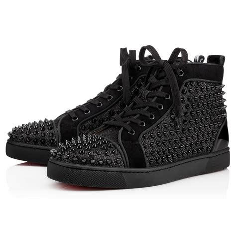 christian louboutin sneakers for sale mens christian louboutins for sale louis vuitton sneakers