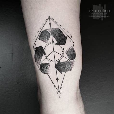 geometric tattoo istanbul 156 best images about tattoo on pinterest