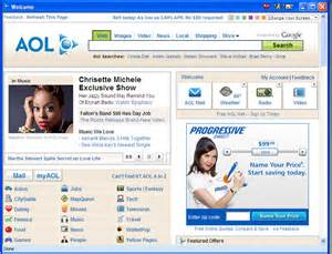 your aol questions answered free