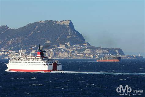 boat ride spanish tangier morocco to algeciras spain ferry worldwide