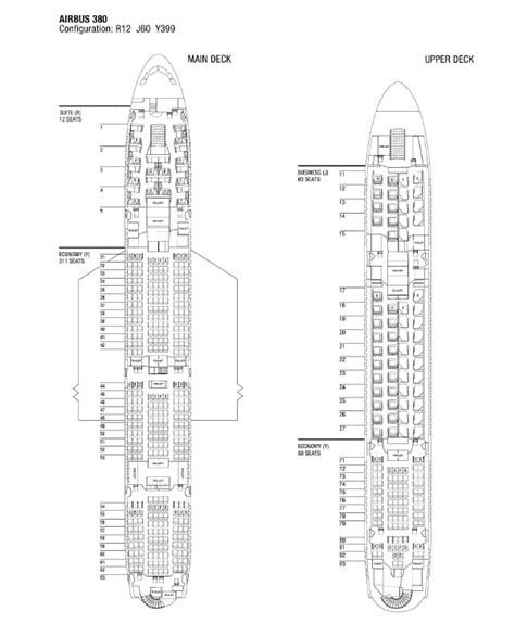 airbus a320 floor plan 28 airbus a320 floor plan related keywords amp