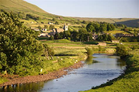 how much are yorkies worth dales tourist destinations