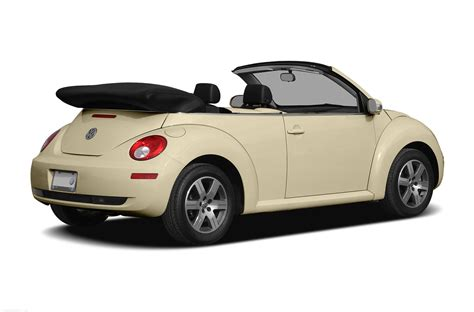 2010 volkswagen beetle convertible 2010 volkswagen new beetle convertible reviews autos post