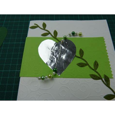 Einladungskarten Hochzeit Besonders by Einzigartige Einladungskarten Hochzeit Selber Basteln
