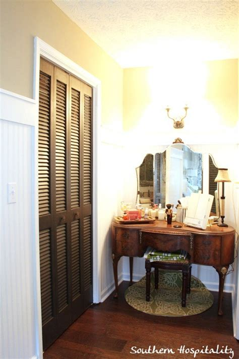 southern closets ta cozy master bedroom makeover