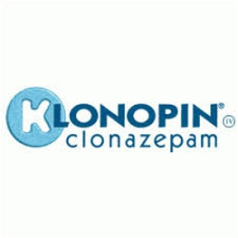 Clonazepam Detox 25mg by How Do I Buy Klonopin Overnight Delivery