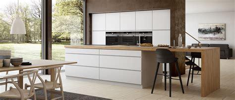 Danish Kitchen Design by Cuisine Cuisines 224 Prix Bas Inspiration Pour Une