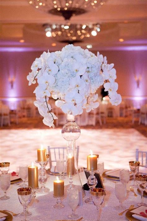 orchids wedding centerpieces best 25 orchid centerpieces ideas only on orchid wedding centerpieces wedding