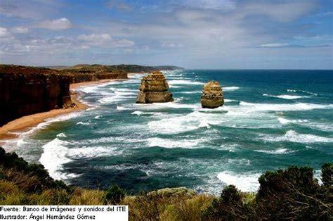 coastal landscape www pixshark com images galleries with a bite
