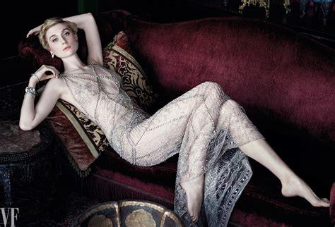 Vanity Fair Style 75031 by The Of Vanity Fair S September 2016 Issue