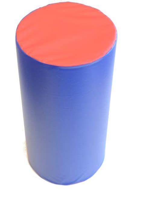 Cylinder Mat by 18 Quot X36 Quot Cylinder Mat Ak Athletic Equipment
