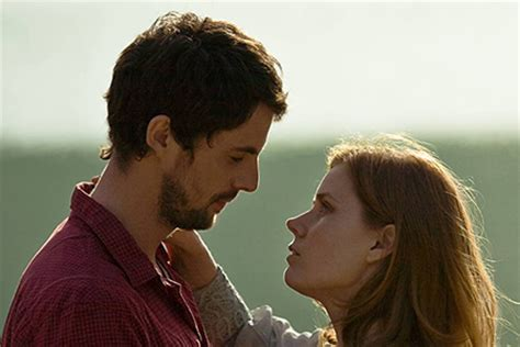 film leap year adalah 10 signs of the rom com s sad decline since 2010