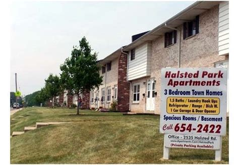 2 bedroom apartments in rockford il 2 bedroom apartments in rockford il 28 images one