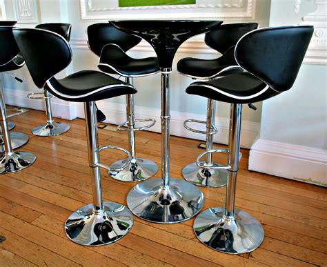 Bahama Style Bar Stools by Bahama Bar Stool Black Stools Furniture On The Move
