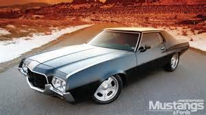 ford gran torino wallpapers hd