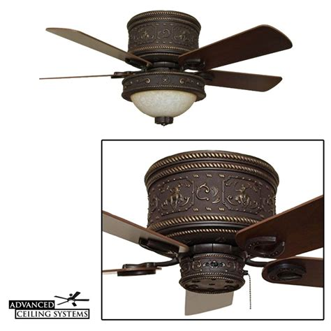 texas star ceiling fan 5 texas star ceiling fans to complete your western style