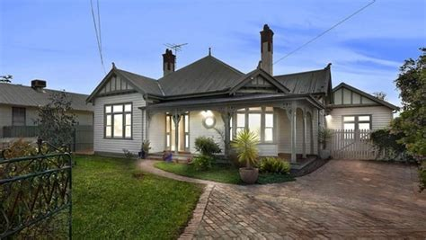 houses to buy melbourne buy new house in melbourne 28 images socceroo tim