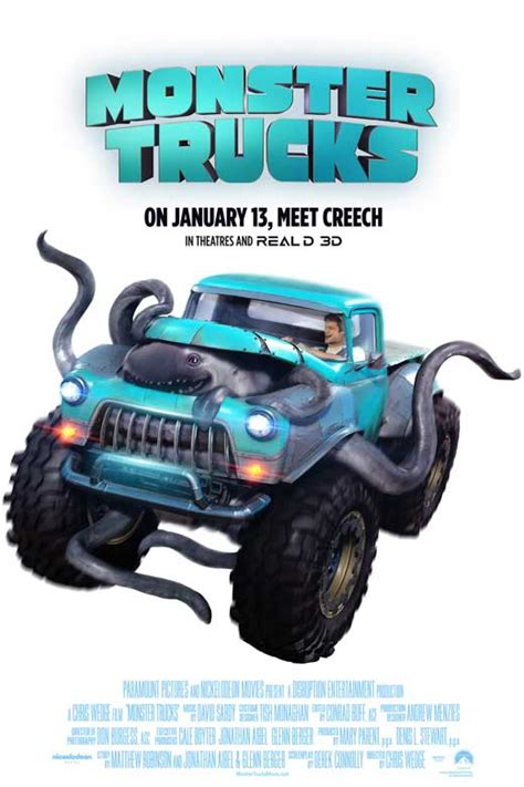 watch monster truck videos watch monster x 2017 online full movies watch online