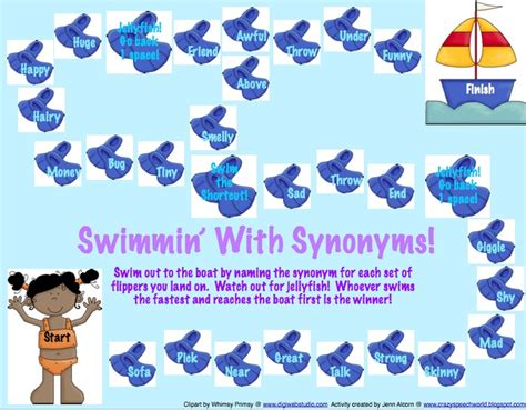 theme idea synonym 120 best images about antonyms synonyms homophones on