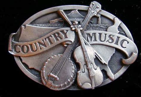 British country music forum worldwide marriage