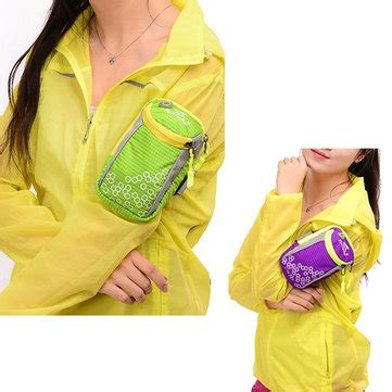 high quality women casual candy color retro commuter