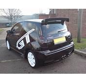 Citroen Specialists  Customer Cars