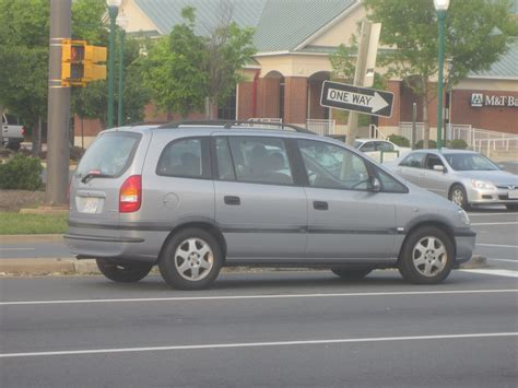 Opel Usa by Voitures Fran 231 Aises Aux 201 Tats Unis Page 5 Auto Titre
