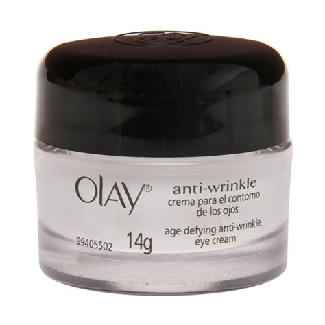 Biokos Anti Wrinkle Revitalizing Gel 17 best images about that is awesome on eye gel eye treatment and