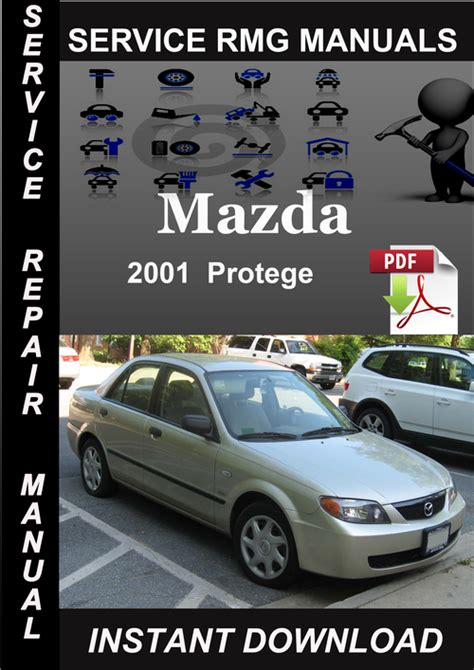 download car manuals 1989 mazda mpv head up display service manual car owners manuals free downloads 2001 mazda 626 electronic throttle control