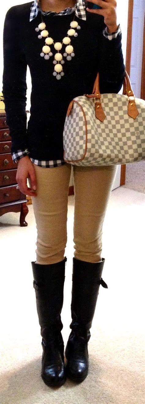 khakis and boots 17 best ideas about khaki on army