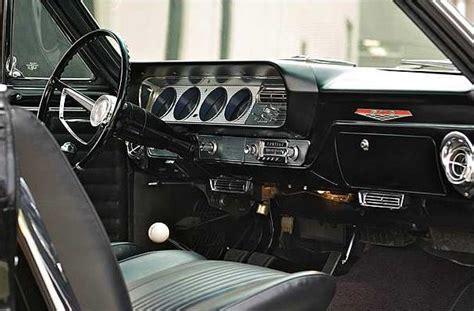 auto air conditioning repair 1991 pontiac lemans transmission control 1964 pontiac gto convertible s110 indianapolis 2010