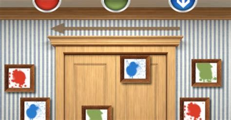 100 Floors Annex Level 22 Hint by Solved 100 Doors Of Walkthrough Levels 36 To 40