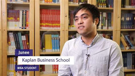 Kaplan Business School Australia Mba by Kaplan Business School Sydney Australia