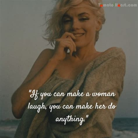 marilyn quote 11 marilyn quotes that will change the way you look