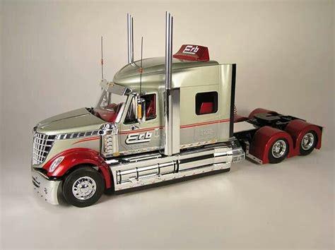 truck models custom trucks trucks and models on