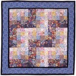 patchwork quilts patchwork and quilting
