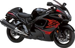 Fastest Suzuki Bike Top Motorcycle Wallpapers 2011 Suzuki Hayabusa Motorcycle