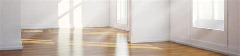 limpieza pisos madrid limpieza de pisos y casas en madrid vaciadosylimpiezas