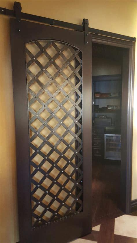 wine cellar doors custom wine cellar doors sunset metal fab sunset metal