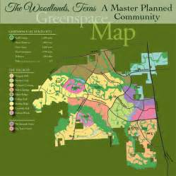 The Woodlands Zip Code Map by Pin The Woodlands Texas Houston Area Zip Code Map On Pinterest
